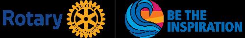 Rotary South Sydney