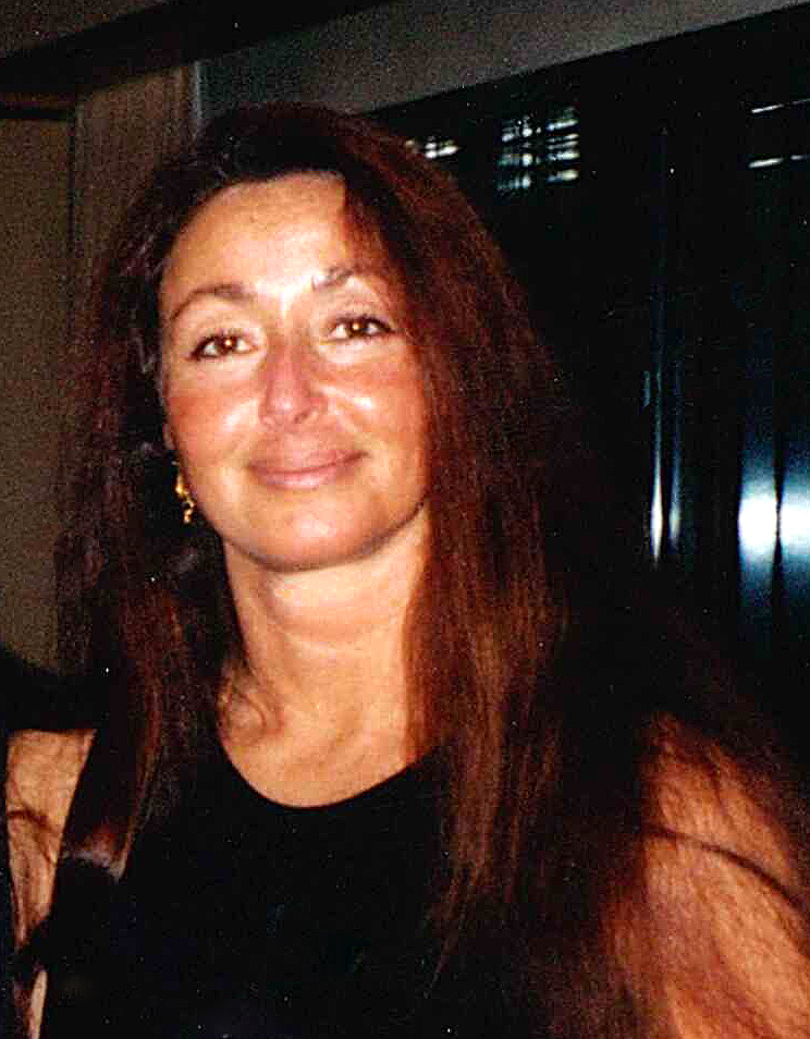 Karen R Levin